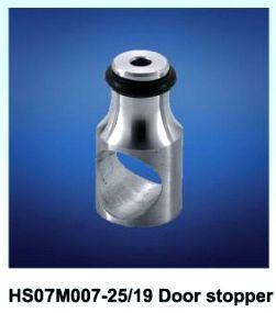 HS07M007-25