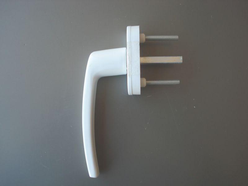 PVC дръжка XX S01 Y02